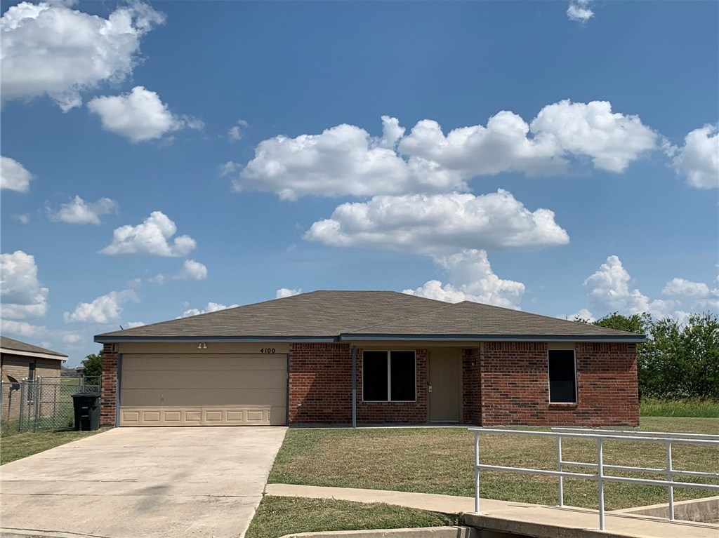Sold Property | 4100 Janelle CT Killeen, TX 76549 0