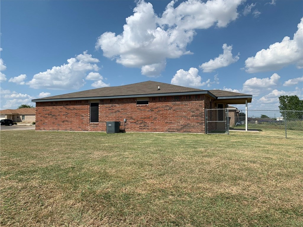 Sold Property | 4100 Janelle CT Killeen, TX 76549 2