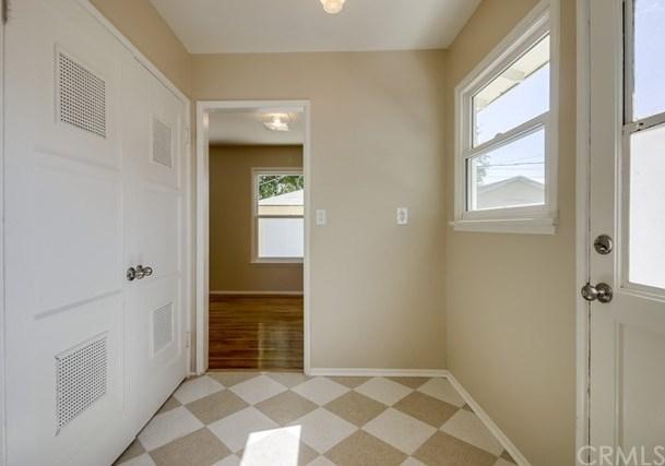 Closed | 360 Vine Avenue Upland, CA 91786 20