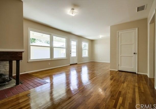 Closed | 360 Vine Avenue Upland, CA 91786 12