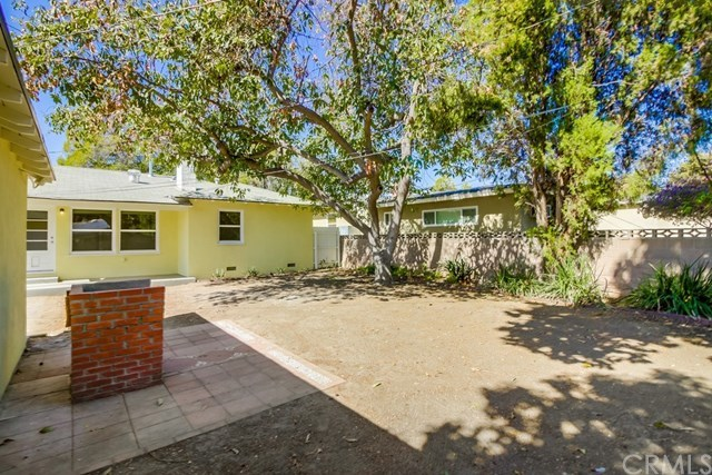 Closed | 360 Vine Avenue Upland, CA 91786 44