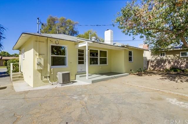 Closed | 360 Vine Avenue Upland, CA 91786 37