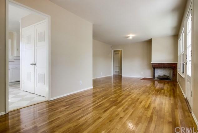 Closed | 360 Vine Avenue Upland, CA 91786 9