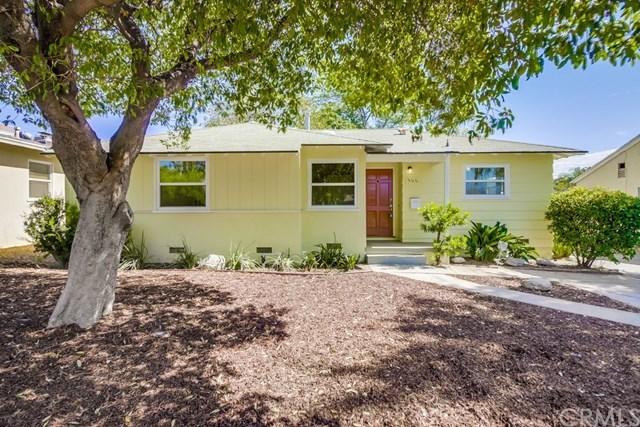 Closed | 360 Vine Avenue Upland, CA 91786 4