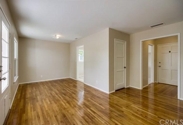 Closed | 360 Vine Avenue Upland, CA 91786 13