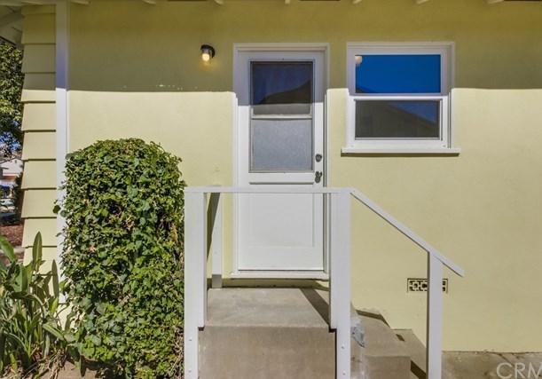 Closed | 360 Vine Avenue Upland, CA 91786 35