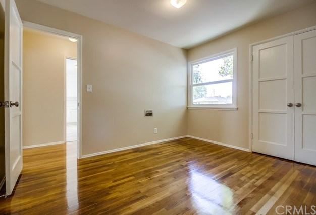 Closed | 360 Vine Avenue Upland, CA 91786 22