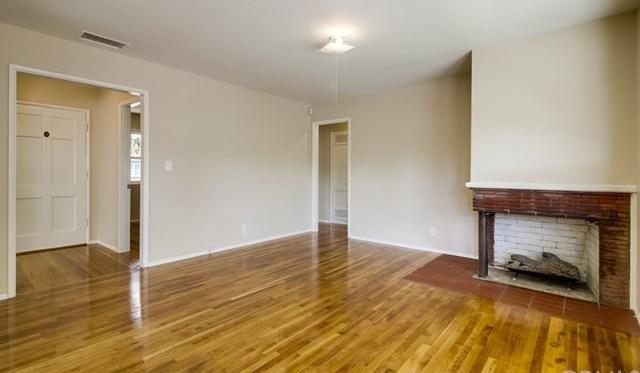 Closed | 360 Vine Avenue Upland, CA 91786 10