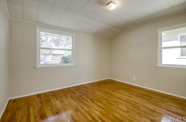 Closed | 360 Vine Avenue Upland, CA 91786 24