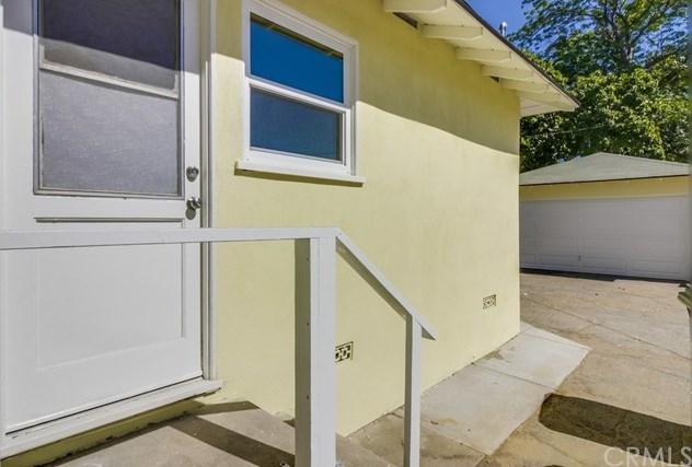 Closed | 360 Vine Avenue Upland, CA 91786 36