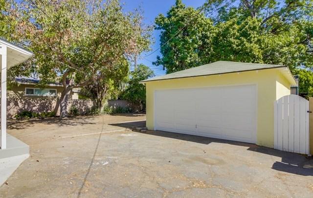 Closed | 360 Vine Avenue Upland, CA 91786 38