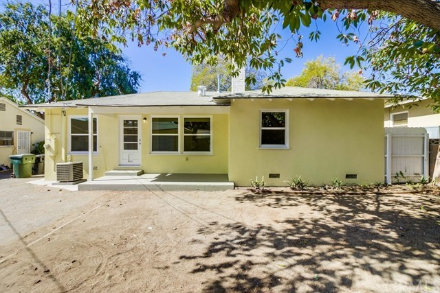 Closed | 360 Vine Avenue Upland, CA 91786 39
