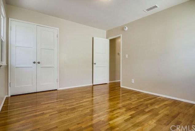 Closed | 360 Vine Avenue Upland, CA 91786 29
