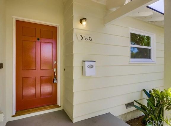 Closed | 360 Vine Avenue Upland, CA 91786 5