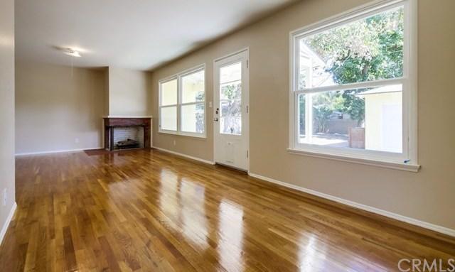 Closed | 360 Vine Avenue Upland, CA 91786 8