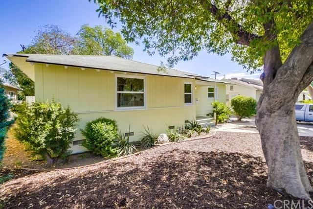 Closed | 360 Vine Avenue Upland, CA 91786 2