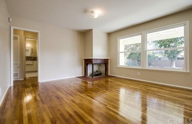 Closed | 360 Vine Avenue Upland, CA 91786 11