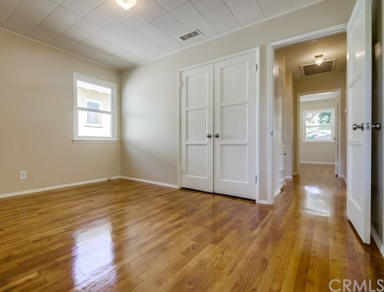 Closed | 360 Vine Avenue Upland, CA 91786 25