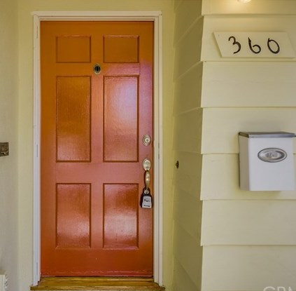 Closed | 360 Vine Avenue Upland, CA 91786 6