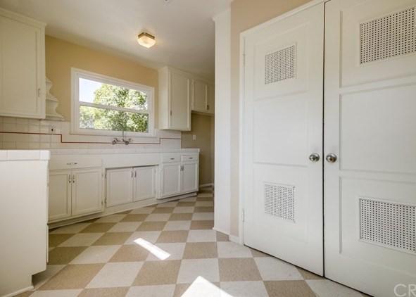 Closed | 360 Vine Avenue Upland, CA 91786 15