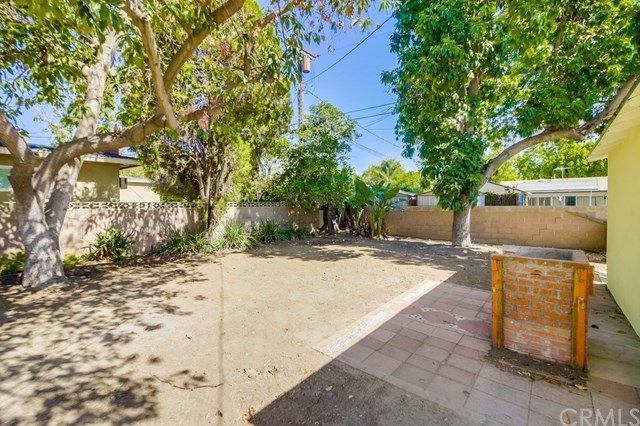 Closed | 360 Vine Avenue Upland, CA 91786 42