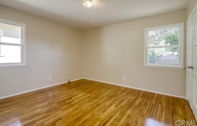 Closed | 360 Vine Avenue Upland, CA 91786 27