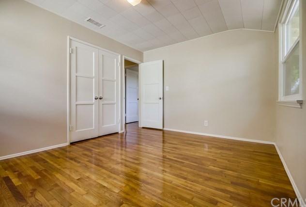 Closed | 360 Vine Avenue Upland, CA 91786 26