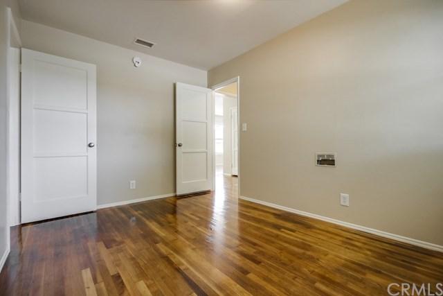 Closed | 360 Vine Avenue Upland, CA 91786 23