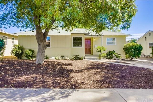 Closed | 360 Vine Avenue Upland, CA 91786 7