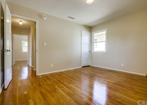 Closed | 360 Vine Avenue Upland, CA 91786 28