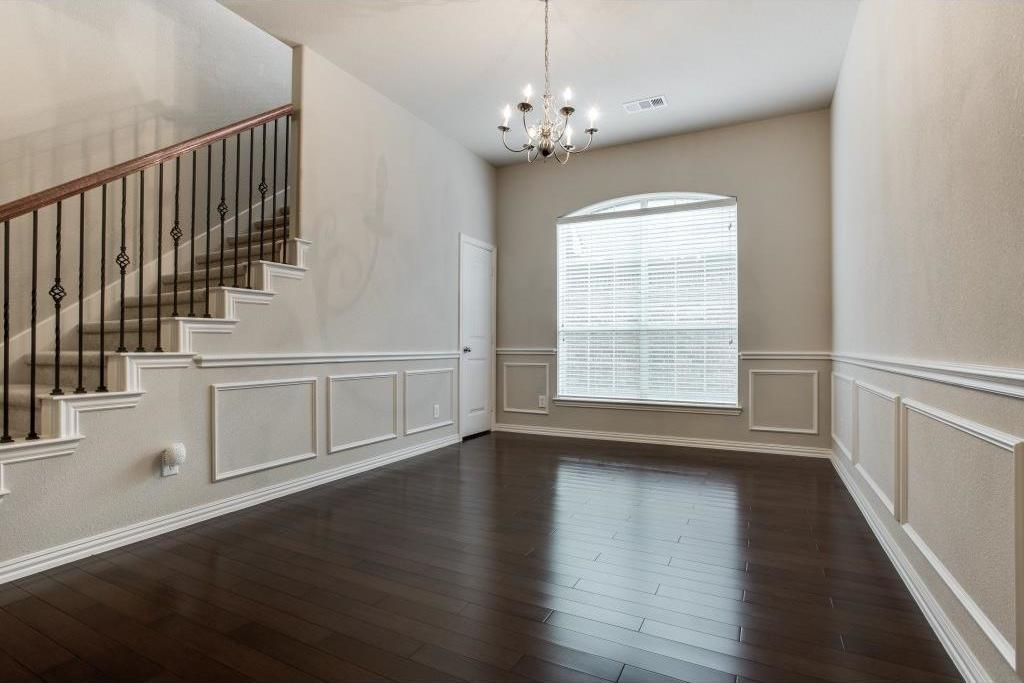 Housed Real Estate + Relocation | 2332 Elm Valley Drive Little Elm, Texas 75068 12