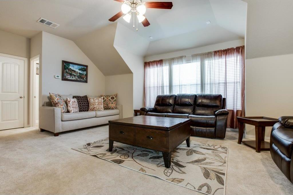 Housed Real Estate + Relocation | 2332 Elm Valley Drive Little Elm, Texas 75068 17