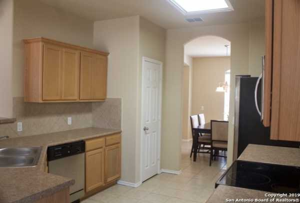 Brooks City Base   3823 RELAMPAGO  San Antonio, TX 78223 9