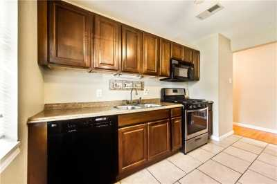Sold Property | 2529 Mark Drive Mesquite, Texas 75150 11