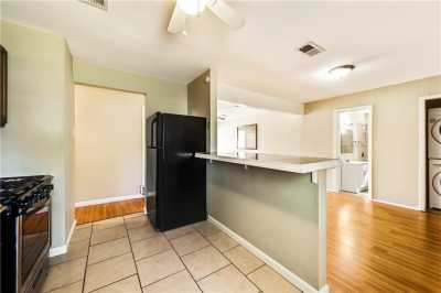 Sold Property | 2529 Mark Drive Mesquite, Texas 75150 12