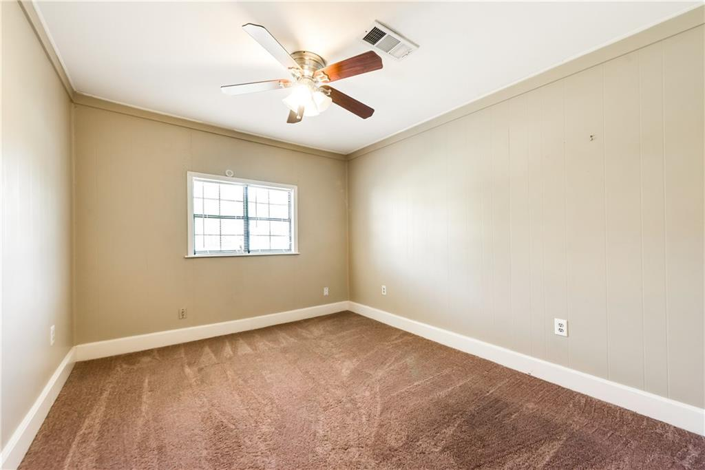 Sold Property   2529 Mark Drive Mesquite, Texas 75150 15