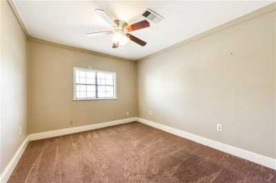 Sold Property | 2529 Mark Drive Mesquite, Texas 75150 16