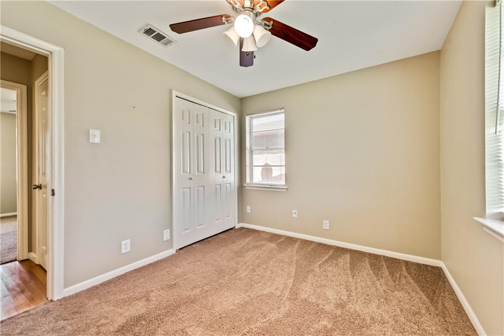 Sold Property   2529 Mark Drive Mesquite, Texas 75150 17