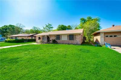 Sold Property | 2529 Mark Drive Mesquite, Texas 75150 3