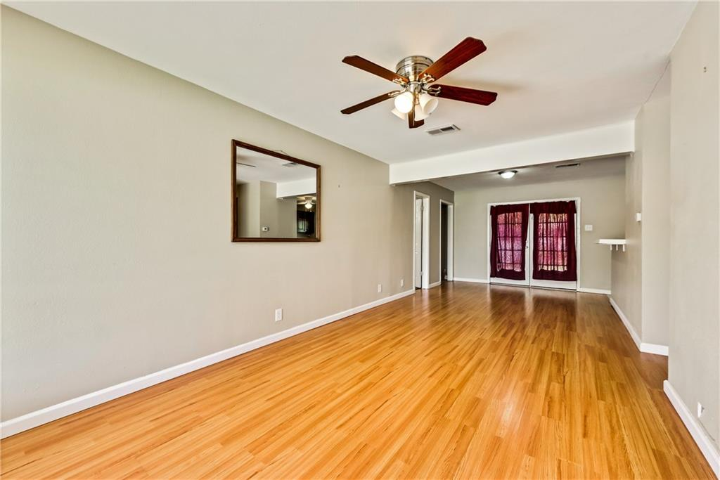 Sold Property   2529 Mark Drive Mesquite, Texas 75150 7