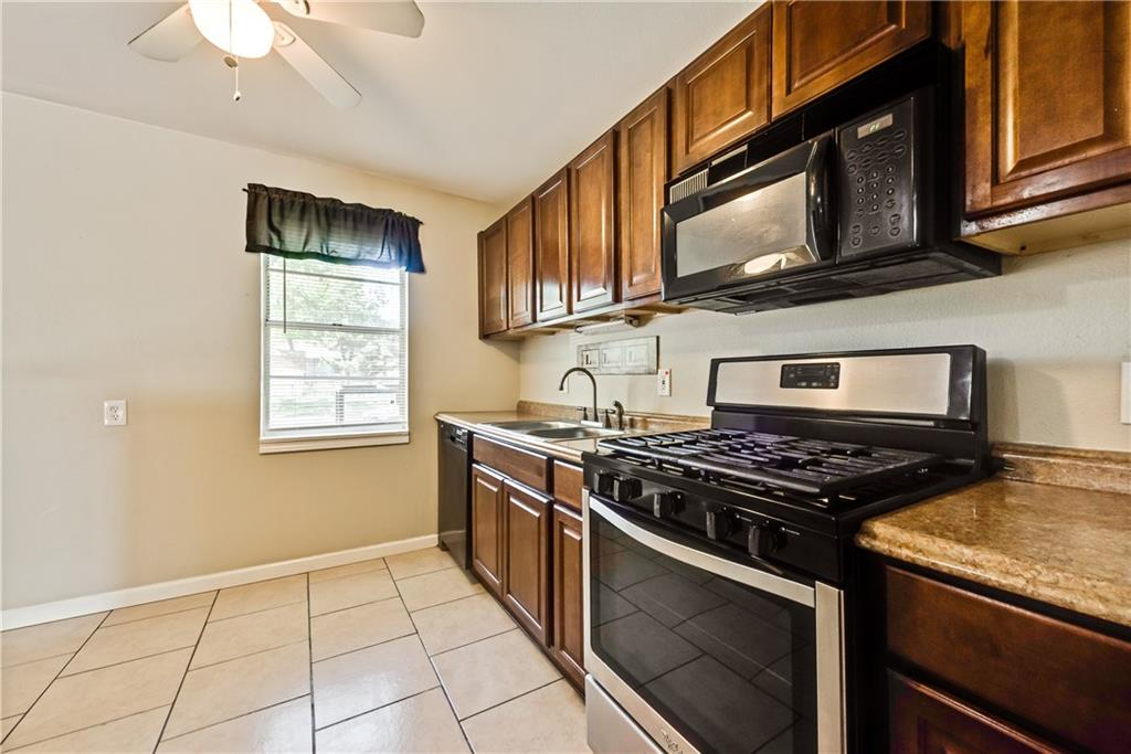 Sold Property   2529 Mark Drive Mesquite, Texas 75150 9