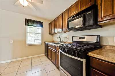 Sold Property | 2529 Mark Drive Mesquite, Texas 75150 10