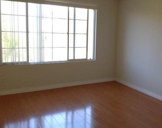 Leased   9469 Compass Point Dr S  San Diego, CA 92126 9