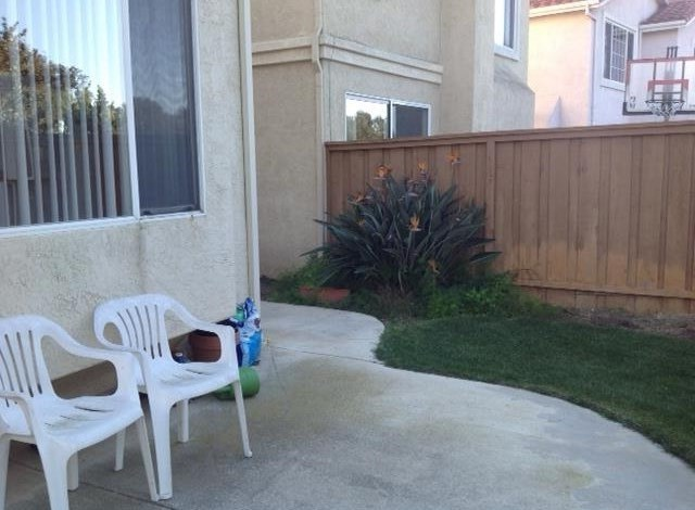 Leased   9469 Compass Point Dr S  San Diego, CA 92126 17
