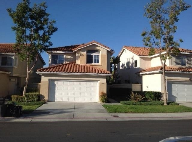 Leased   9469 Compass Point Dr S  San Diego, CA 92126 18