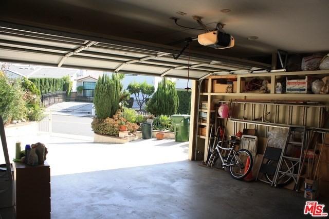 Closed | 7811 ELECTRA  Drive Los Angeles, CA 90046 8
