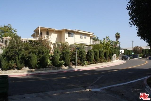 Closed | 7811 ELECTRA  Drive Los Angeles, CA 90046 11