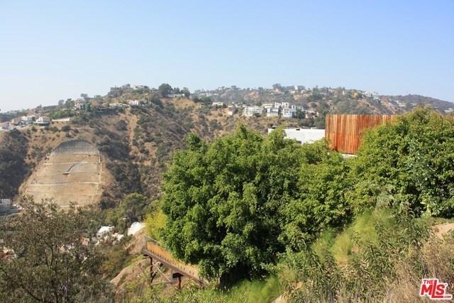 Closed | 7811 ELECTRA  Drive Los Angeles, CA 90046 13