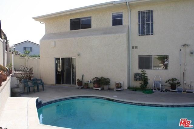 Closed | 7811 ELECTRA  Drive Los Angeles, CA 90046 15