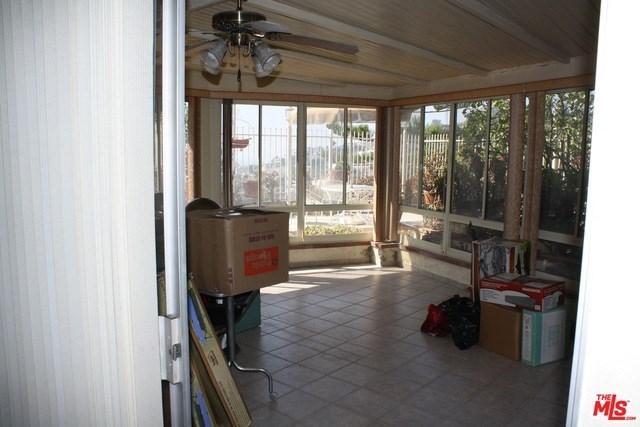 Closed | 7811 ELECTRA  Drive Los Angeles, CA 90046 26